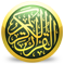 http://www.ansarsunna.com/quran_search/icon_quran.png